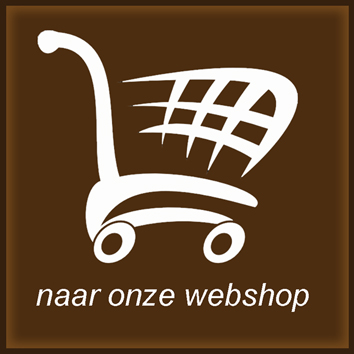 webshoplogo 3 x 3